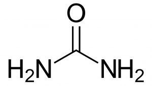 Carbamidperoxid